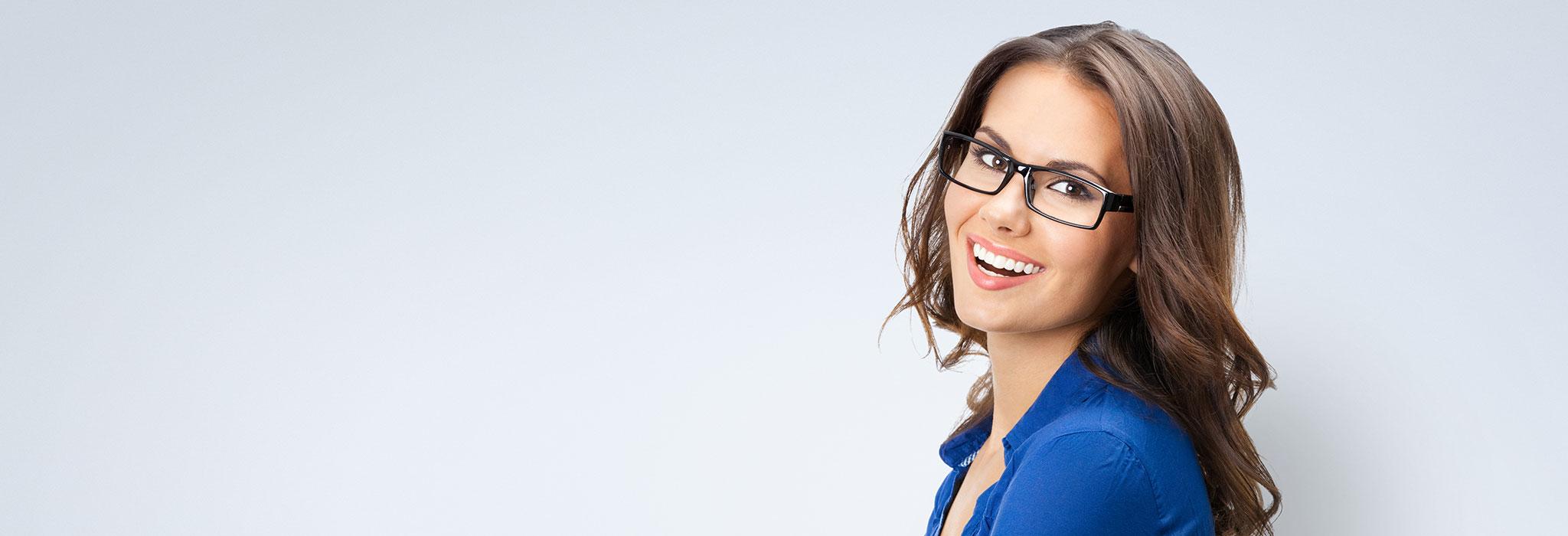 Zahnarzthelfer/in für unsere Praxis in Neuss gesucht