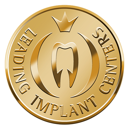 siegel-leading-implant-center